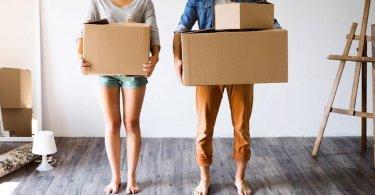 Casais que moram juntos antes do casamento têm mais chance de se divorciar, diz pesquisa