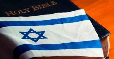 Os cristãos se aprofundam na Bíblia quando se interessam por Israel, diz rabino