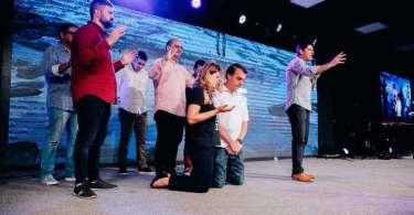 Petistas pedem punição a pastores que defendem Bolsonaro nas igrejas