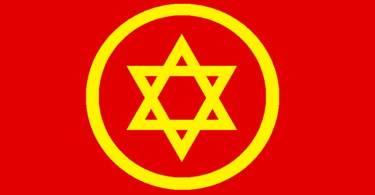 """Pesquisa de opinião pública: Judeus dos EUA favorecem socialistas e dizem que Israel não é """"muito importante"""""""