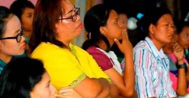 Estudos bíblicos podem ser proibidos pelo governo da Indonésia
