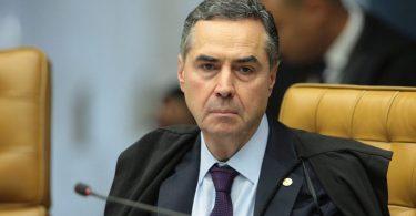 """Ministro do STF diz que aborto deve ser legalizado, """"independente da maioria"""""""