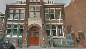 Igreja mantém culto por mais de 700 horas para proteger família de refugiados, na Holanda