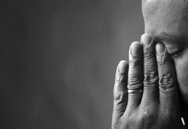 Toda dor é por enquanto: um ensaio sobre Jó