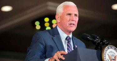 Casa Branca se une a grupos cristãos para combater o HIV
