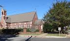 Entre 6 e 10 mil igrejas são fechadas por ano nos EUA