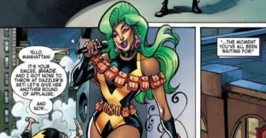 Marvel Comics anuncia seu primeiro super-herói drag queen
