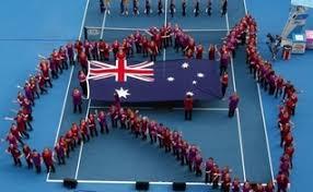 Escolas da Austrália querem 'encorajar' crianças a escolherem seu gênero