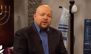 """""""Deus não ama o povo judeu mais do que os árabes"""", esclarece rabino"""