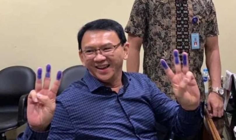 Indonésia liberta governador cristão preso por blasfêmia