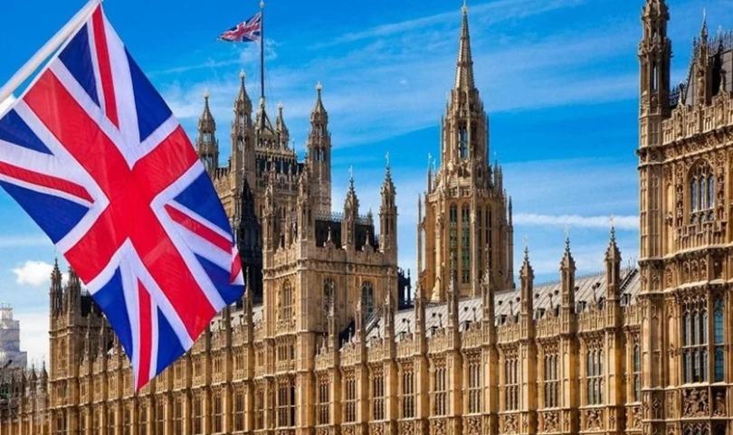 Proposta quer proibir orações diárias no parlamento britânico