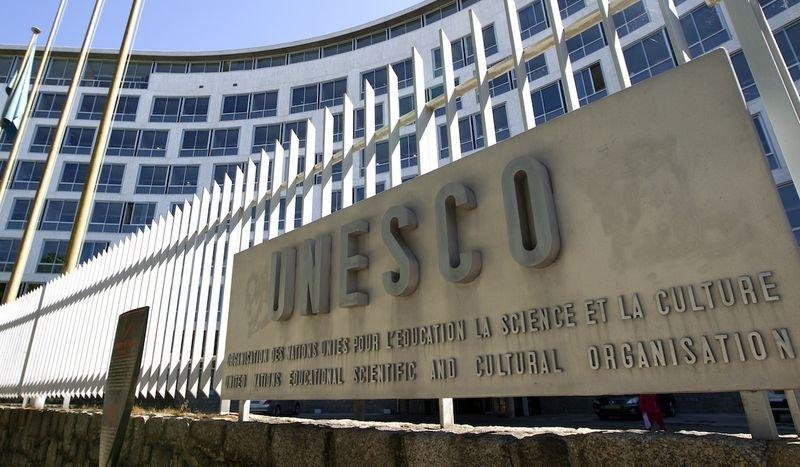 Israel e Estados Unidos deixam oficialmente a Unesco