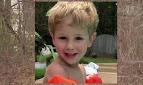 """Homem resgata menino de 3 anos em floresta após oração: """"Foi um trabalho de Deus"""""""