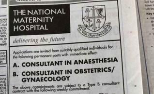 Hospital irlandês exige que novos funcionários realizem abortos