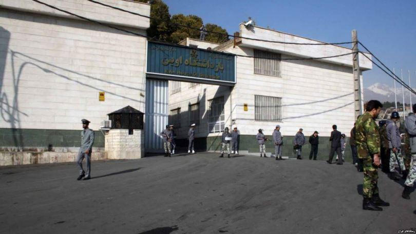Juízes do Irã estão mandando cristãos para a 'fábrica de tortura'
