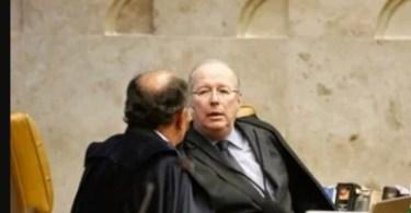 """Ordem dos Pastores Batistas reage à ADO 26 no STF: """"Liberdade religiosa não é homofobia"""""""