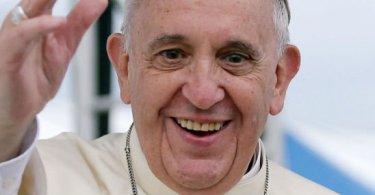 Papa: os cristãos não devem temer parecer comunistas