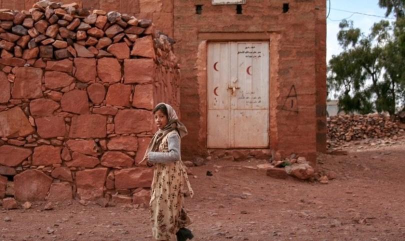 Pena de morte e expulsão da família são castigos para quem se torna cristão no Iêmen