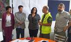 Damares Alves pede atenção especial a templos religiosos destruídos na tragédia da Vale