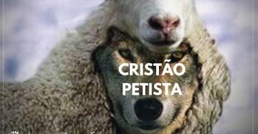 Cristão Petista