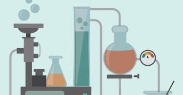 Parabéns aos Químicos!
