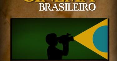 Dia do Cinema Brasileiro!