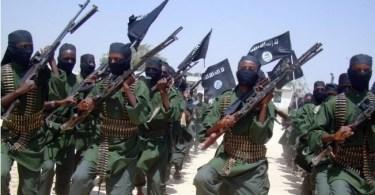Europa se prepara para criar tribunal internacional para jihadistas do Estado Islâmico
