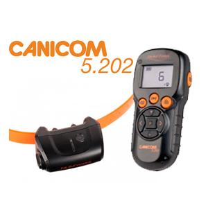 CANICOM 5.202 Image