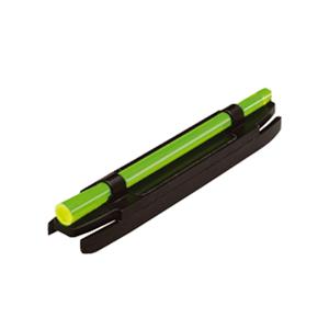 PUNTO HIVIZ M300