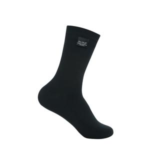 Calcetines waterproof wudhu sock
