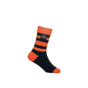 Calcetines waterproof children sock