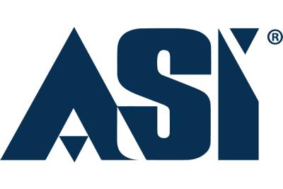 ASI American Strategic Insurance