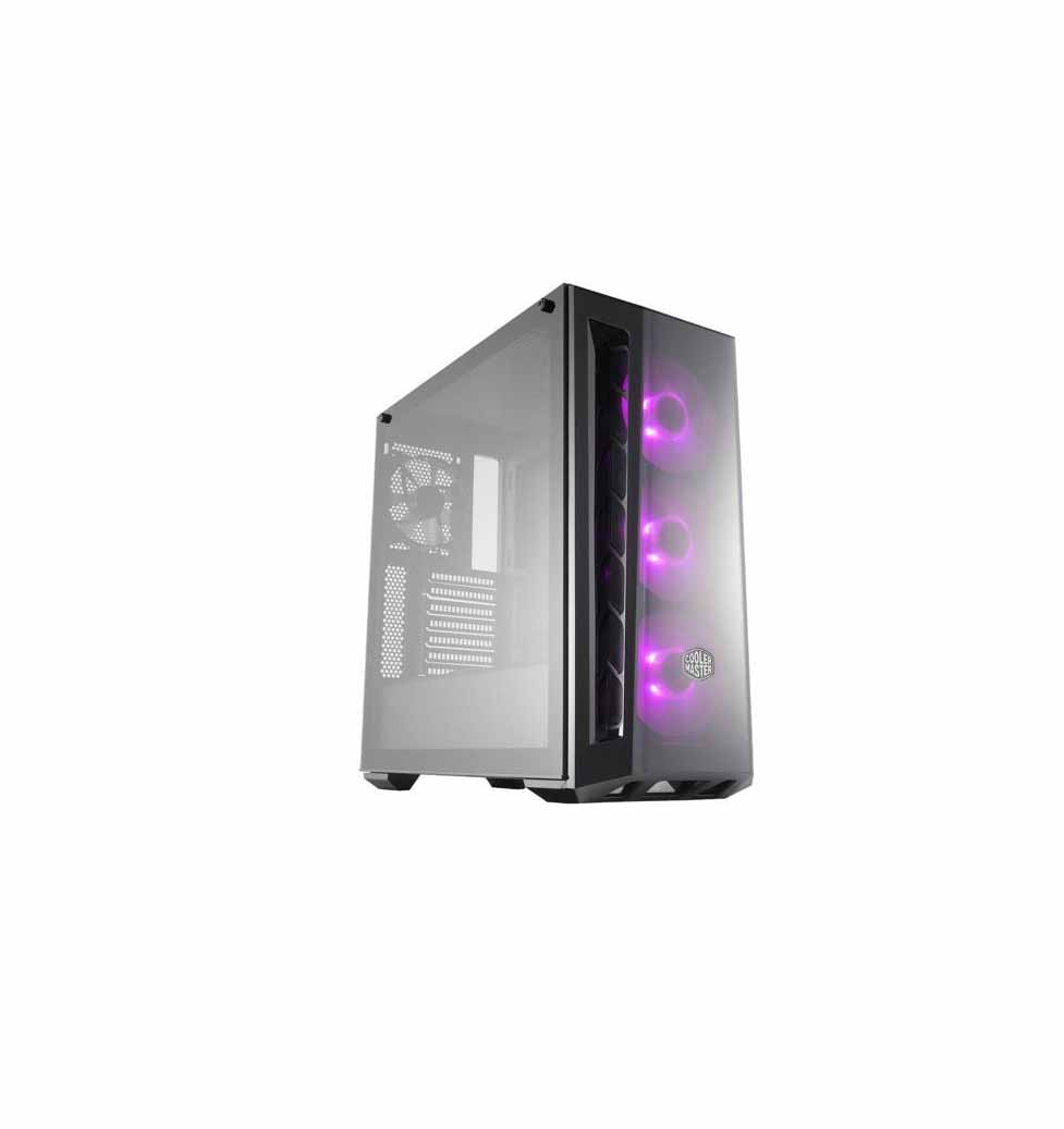 Acer MB520 Drivers