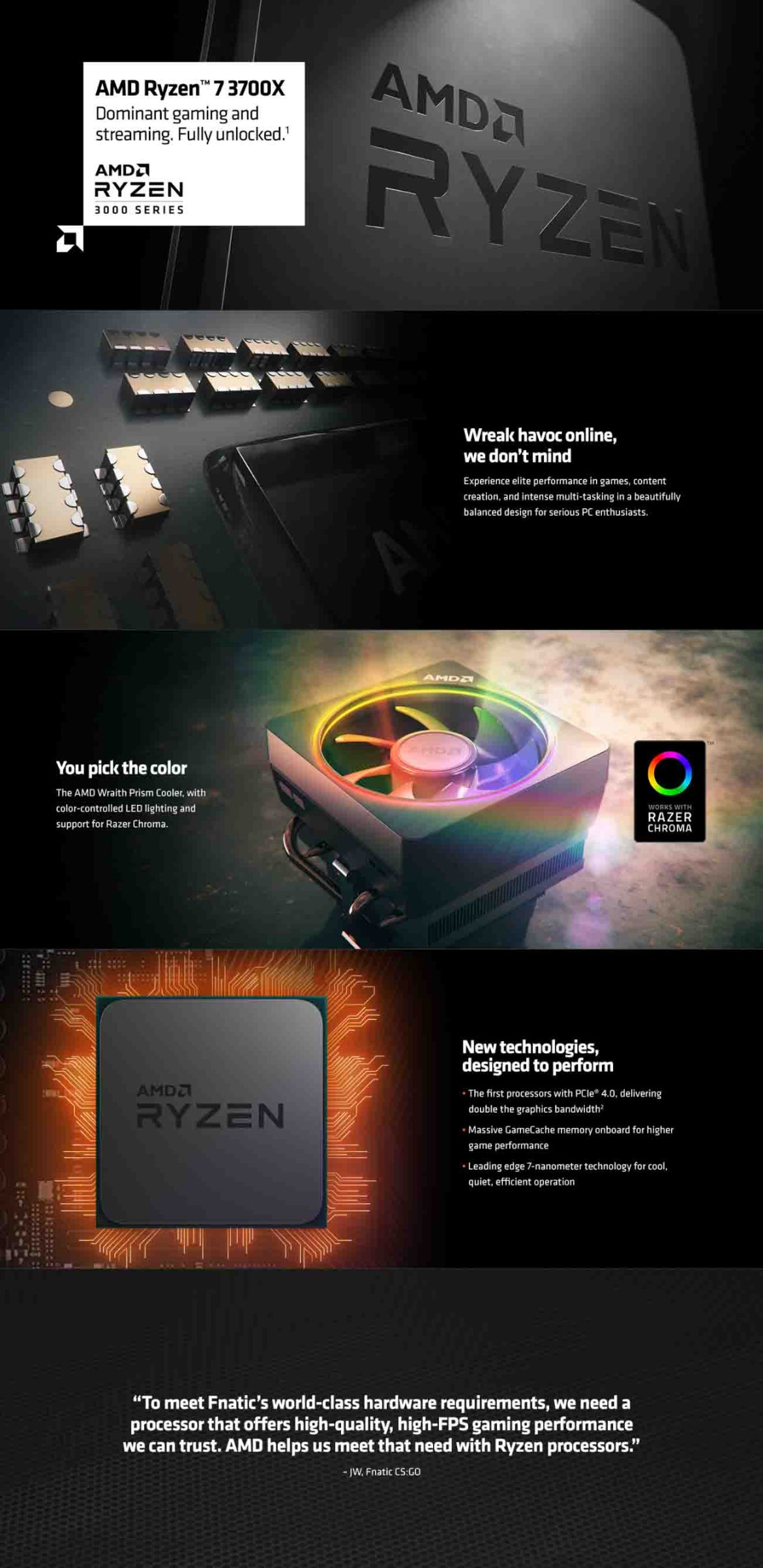 AMD-Ryzen-7-3700X-Desktop-Processor-Details-Eitimad