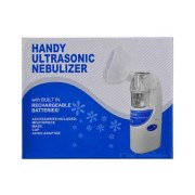 Global-Health-Care-Certified-Handy-Ultrasonic-Rechargeable-Nebulizer-MY-520B-Eitimad