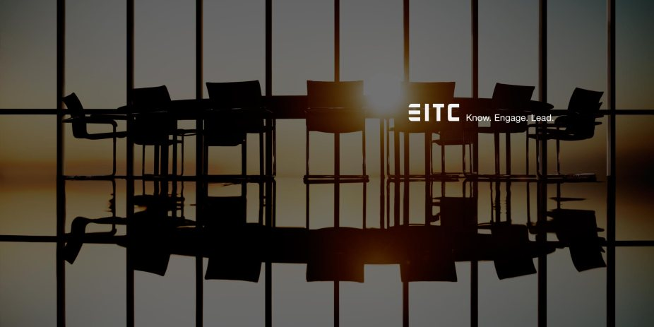 About EITC