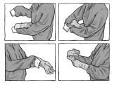 7.5_handsker_lukket