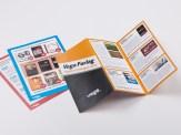 Brochures_5