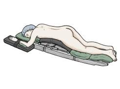 Medical illustration 1