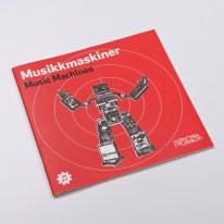 Music Machines 02