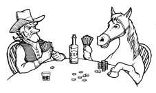 62.2-poker