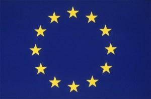 """Zum Gratis-Reiseticket mit """"DiscoverEU"""": EU-Kommission verlost 20.000 neue Tickets für 18-Jährige"""
