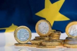 Rechnungshof: EU-Institutionen verlieren wegen Sparkurs an Attraktivität als Arbeitgeber – besonders bei Deutschen