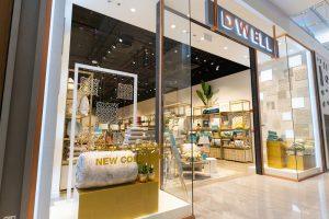 DWELL, the UAE's Leading Inspirational Home Brand, Opens in Yas Mall, Abu Dhabi