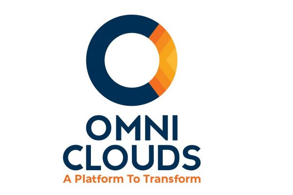 OmniClouds Standardizes on Versa Networks to Deliver Secure SD-WAN Across the Globe