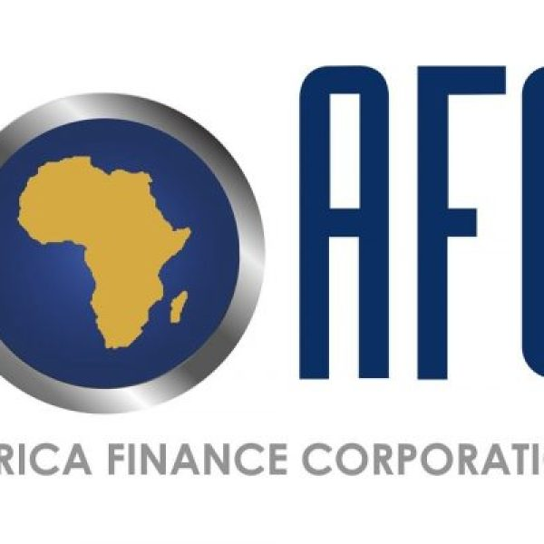 Africa Finance Corporation Tops 30 Member States With Burkina Faso, DRC & Morocco Acceding
