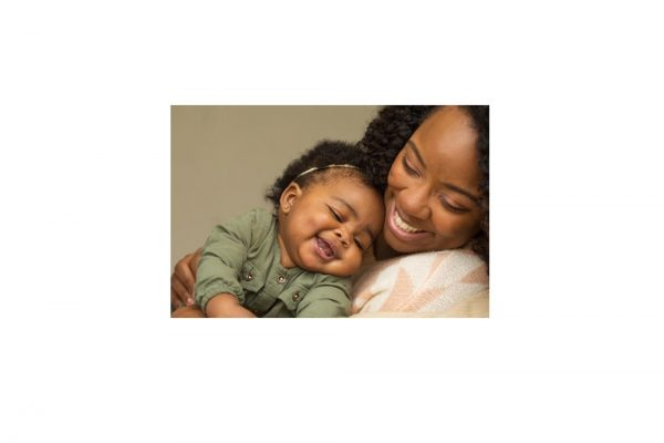 """Goodlife Pharmacy Gives East African Moms Peace of Mind with THINKMD's Technology That """"Thinks"""" Like a Doctor"""