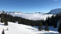 2018_Skiwochenende_7