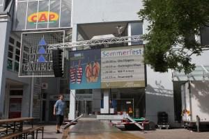 SWR4 Sommerfest