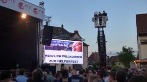Rheinland Pfalz Tag